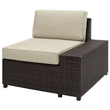 amazon com best choice products patio furniture 6 piece wicker