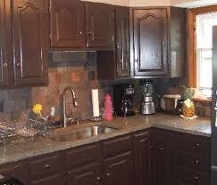 Rustoleum Kitchen Cabinet Transformation Kit 16 Best Restain Kitchen Cabinets Images On Pinterest Cabinet