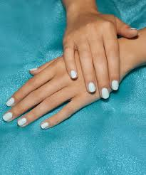 the importance of having acrylic nails nail art designs new trends how to diy ideas