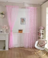 popular valance pink buy cheap valance pink lots from china