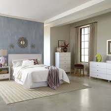 bedroom awesome upholstered headboards queen bookcase headboard