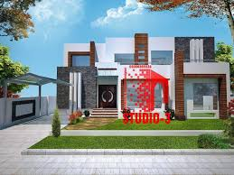 house planner house designer and renovator multan khanewal