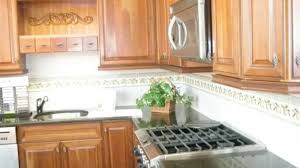 Kitchen Wall Lights Kitchen Design L Shaped Layout Built In Oven Cabinets Interactive