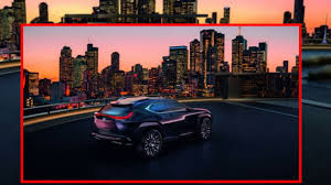 lexus nx300h suv price new car review 2018 lexus ux suv price and release day
