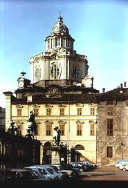 cupola di san lorenzo torino sanlorenzoguarini1 jpg