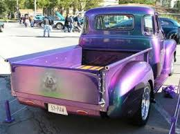49 best iridescent u0026 sparkly cars images on pinterest car