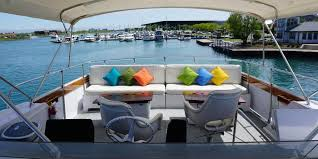 wedding rentals chicago chicago yacht rentals weddings get prices for wedding venues