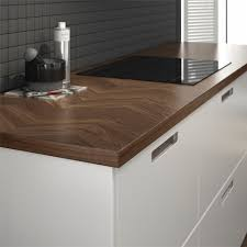 Kitchen Countertops Laminate Ikea Wood Kitchen Countertops Countertops Ikea Interesting Design