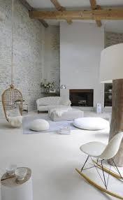 couleur gris perle pour chambre herrlich couleur gris perle best 25 peinture ideas on