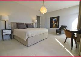 chambre d hote toulon chambre d hote toulon 14465 frais chambres d hotes arles luxe