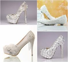 wedding shoes gauteng bridal shoes gauteng the best wedding photo
