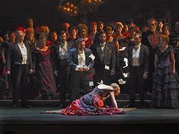 review la traviata dallas opera margot and bill winspear