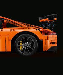 technic porsche 911 gt3 rs technic porsche 911 gt3 rs kit