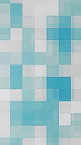 green bathroom tile texture sacramentohomesinfo