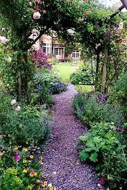 Downspout Trellis 156 Best Garden Images On Pinterest Backyard Diy Trellis And