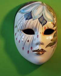 decorative masks decorative mask mysterious colorful and intriguing this flickr
