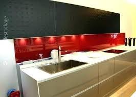 destockage meubles cuisine destockage meuble de cuisine fresh design de maison