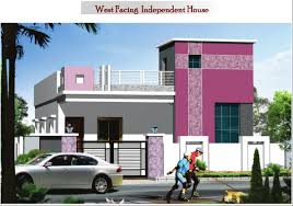east facing duplex house plans in hyderabad house plans