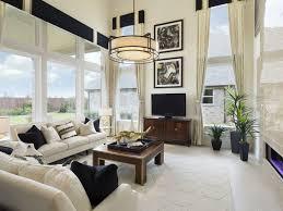 new homes in sugar land tx u2013 meritage homes
