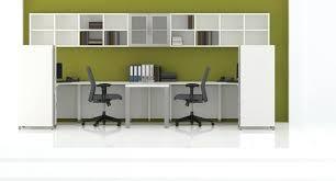 overhead storage cabinets office overhead storage cabinets office about wow inspiration interior
