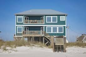 pier serenity beach house
