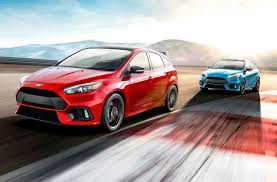 ford focus st leasing 2019 ford focus st quarter mile diesel lease theworldreportuky com