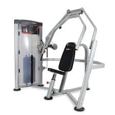 chest machines bench press machines and bench press equipment