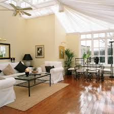 10 ways to use a conservatory ideal home