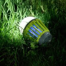 sorbo washable indoor outdoor mosquito killer lamp geecr