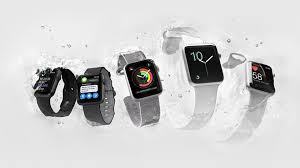 apple watch deals all the best offers in december 2017