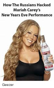 Mariah Carey Meme - 25 best memes about mariah carey new years mariah carey new