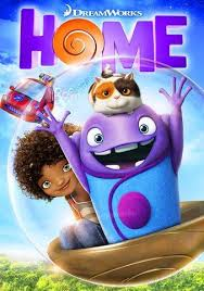 bargain movies u2013 happy watching