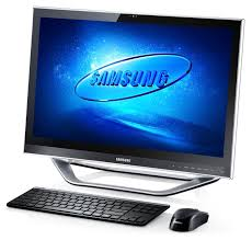 ordinateur de bureau tout en un tactile meilleur pc tout en un asus pc tout en un et2032iuk bc018x 19 5