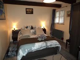 chambre d hotes strasbourg et environs les chambres de christine grand strasbourg et environs chambres