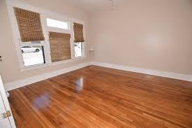 San Diego Laminate Flooring 1747 5th Avenue San Diego Ca David Mourad Real Estate