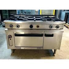 materiel cuisine professionnel occasion materiel professionnel cuisine materiel cuisine pro occasion chr