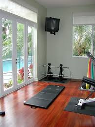 Fitness Gym Design Ideas 43 Best Home Gym Design Ideas Images On Pinterest Home Gyms