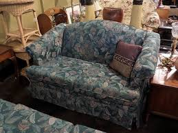 pier 1 chair slipcovers pier one sofa slipcovers home design ideas and pictures