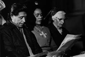 this saturday celebrate cesar chavez day catholic moral theology