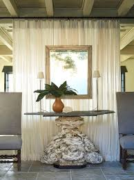 Mcalpine Booth Ferrier Interiors 14 Best Susan Ferrier Bobby Mcalpine Images On Pinterest Atlanta
