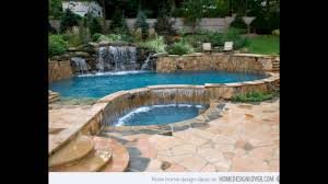 small in ground swimming pools youtube