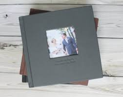 12x12 wedding album 12x12 wedding album etsy
