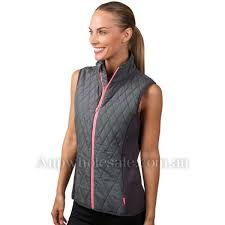top designers jockey sport wholesale buy the world s top designers for womens