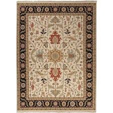 Overstock Area Rug Overstock Rug Home Design Ideas And Pictures