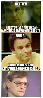 Morbid Memes - 327 best dark humor images on pinterest funny stuff funny