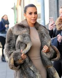 nude photos of kim kardashian kim kardashian can even make a nude bodysuit look hot photos