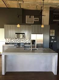 small kitchen island plans kitchen kitchen cabinet remodel kitchen island designs kitchen