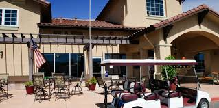 Patio Jose Resort And Restaurant Coyote Valley Rv And Golf Resort Located Just Minutes From San Jose
