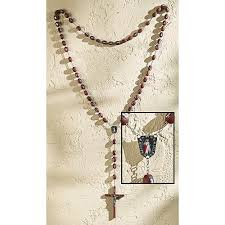 wall rosary family wall rosaries
