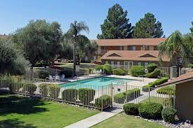 4 Bedroom House For Rent Tucson Az Apartments For Rent In Tucson Az Apartments Com